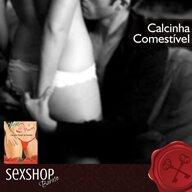 calcinha-comestivel.jpg